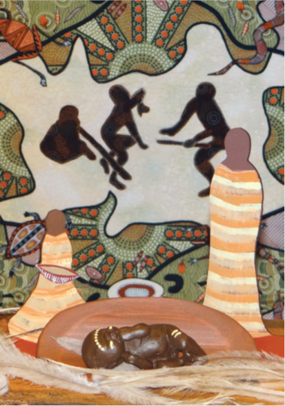 Christmas Cards Aboriginal Catholic Ministry.png