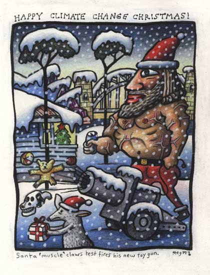happy climate change christmas (1)