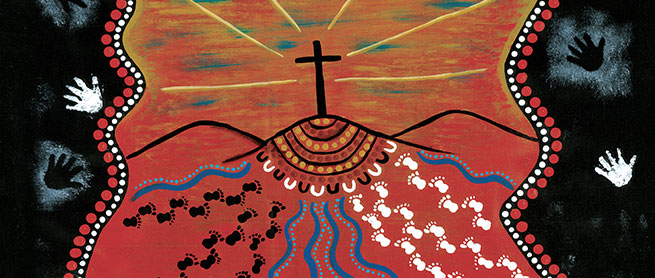 national-reconciliation-week-meeting-resource-banner