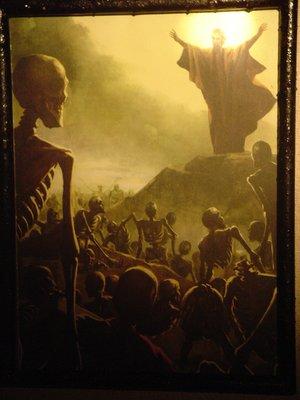 Bible___perth fallen angel