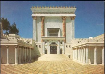 Ezekiel-Temple3
