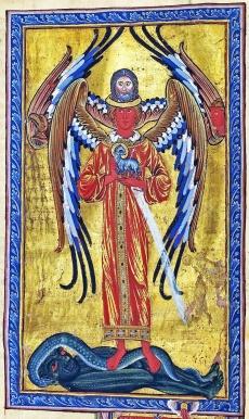 Hildegard-5