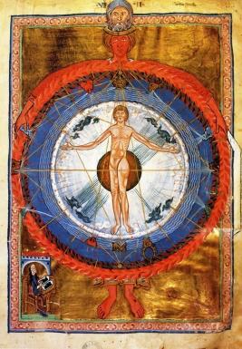 Hildegard-6