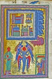 Hildegard-7