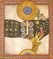 hildegard-the-redeemer