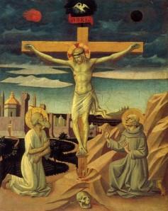 sun-moon-crucifixion-13