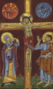 sun-moon-crucifixion-17