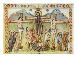 sun-moon-crucifixion-7