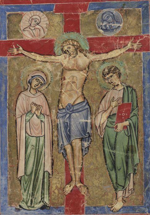 sun-moon-crucifixion-9